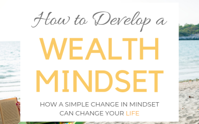 Wealth Mindset and the Power of Hope
